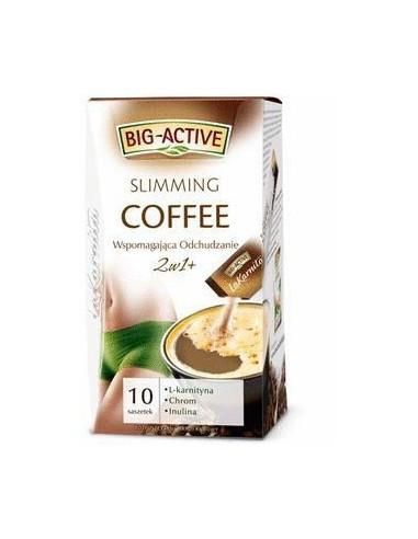 La karnita care slăbește cafeaua Dieta cu cafea – chiar este eficientă în slăbire!