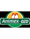 ANIMEX-OZD