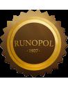 RUNOPOL