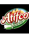 ATIFICO FOODS