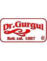 Dr.GURGUL