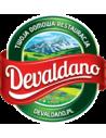DEVALDANO